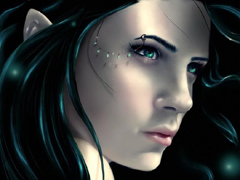 elf-princess-elven-girls-magical-pictures.jpg