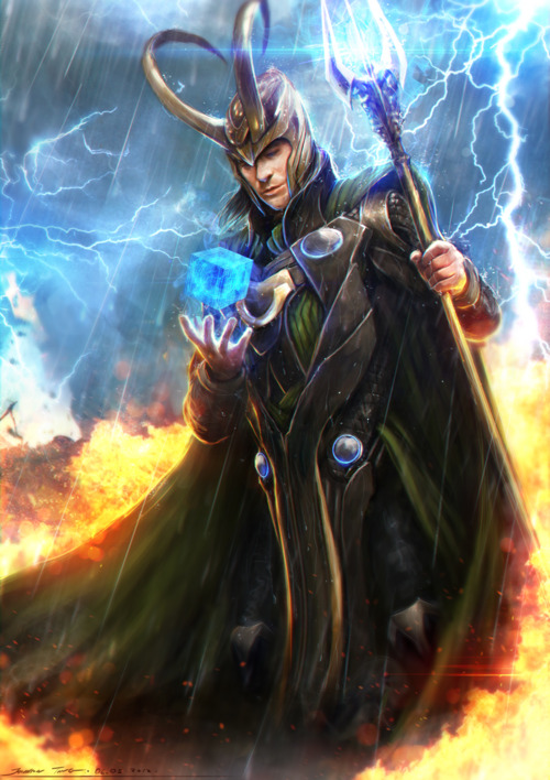 https://debrakristi.files.wordpress.com/2012/06/iechofour-tumbler.jpg Norse Mythology Gods Loki