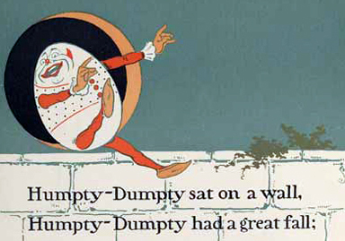 humpty pic