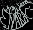 Nowhere Nara C